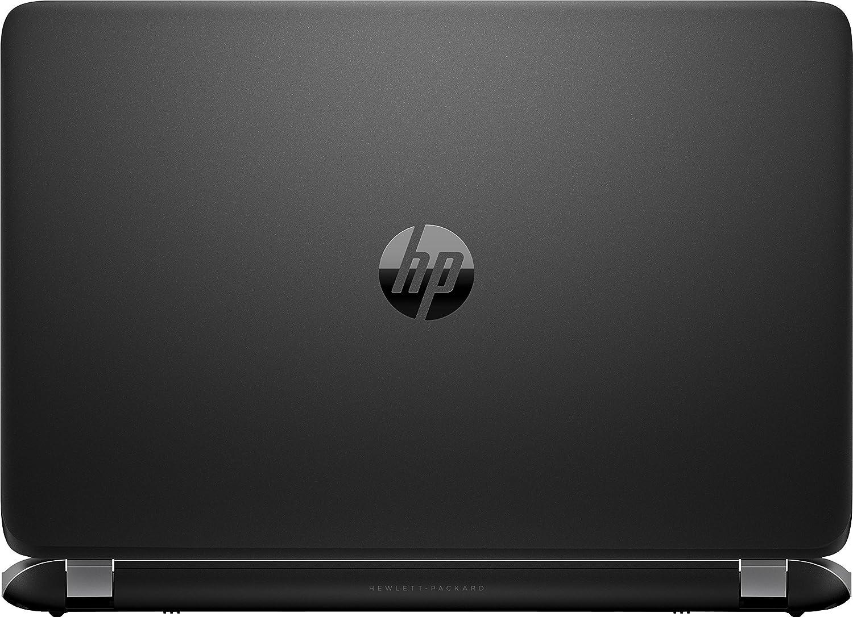 HP ProBook 470 G3 P5S03EA