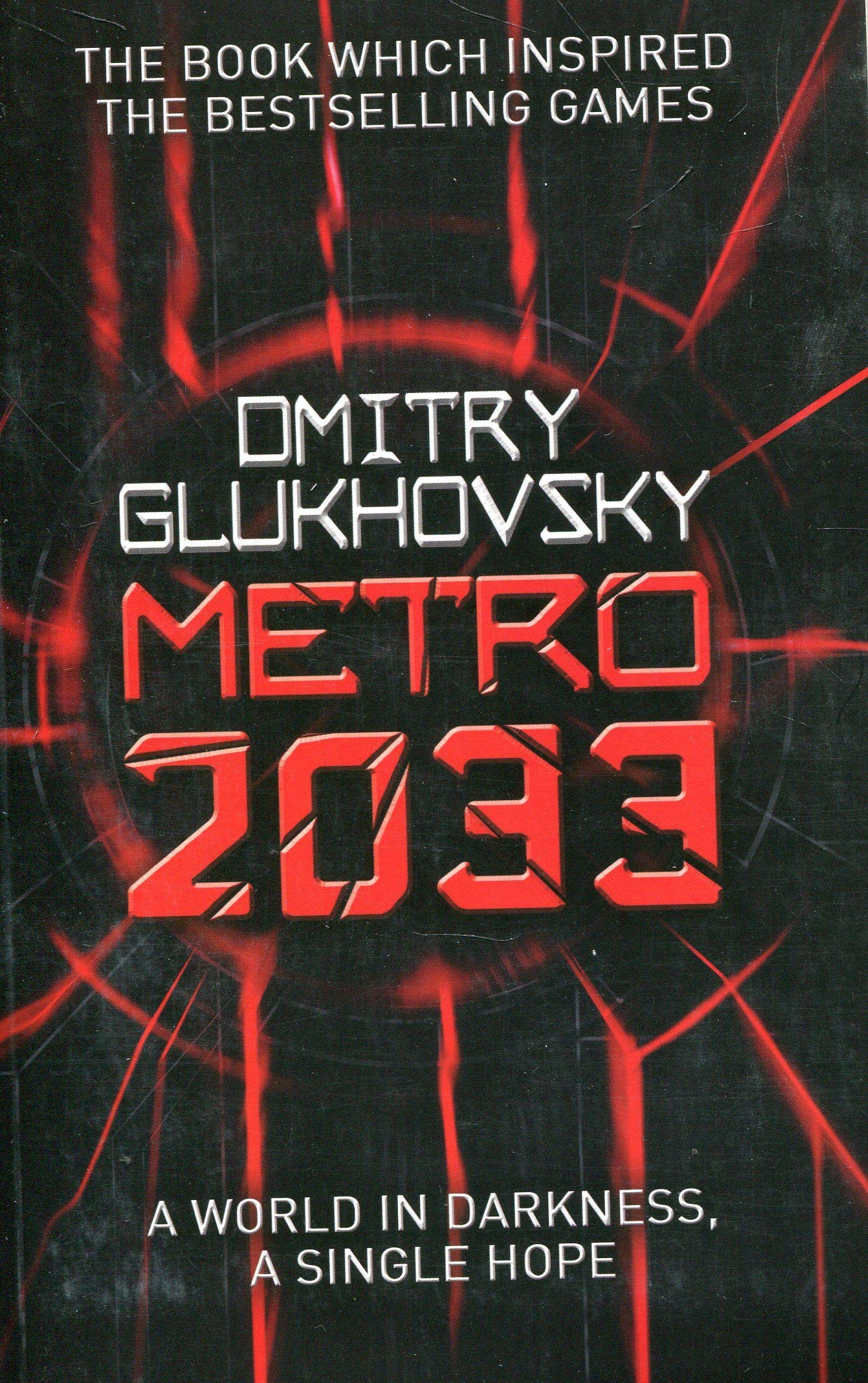 metro 2033 audiobook english download