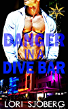 Danger in a Dive Bar (Six Points Security Book 2)