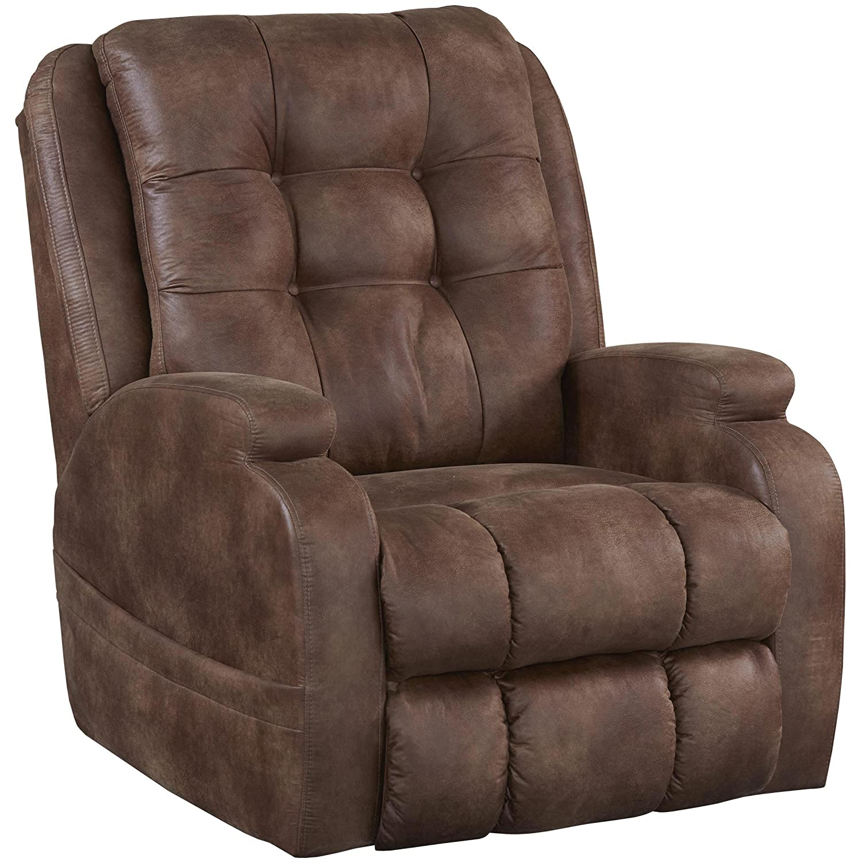 Amazon Catnapper Jenson 4855 Power Lift Chair & Recliner