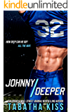 Johnny Deeper (The Bad Baller Books Book 2)