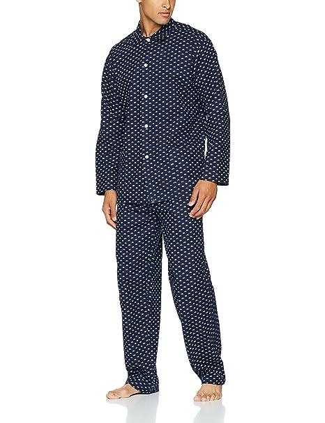 Arthur Vélo, Conjuntos de Pijama para Hombre: Amazon.es: Ropa y accesorios