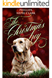 The Christmas Key: A must-read and heartwarming Christmas story (River's End Mystery Romance Book 4)
