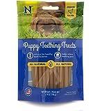 N-Bone Puppy Teething Treat 3.74 oz 2 Packs