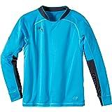 PUMA Children's Football Goalkeeper Shirt