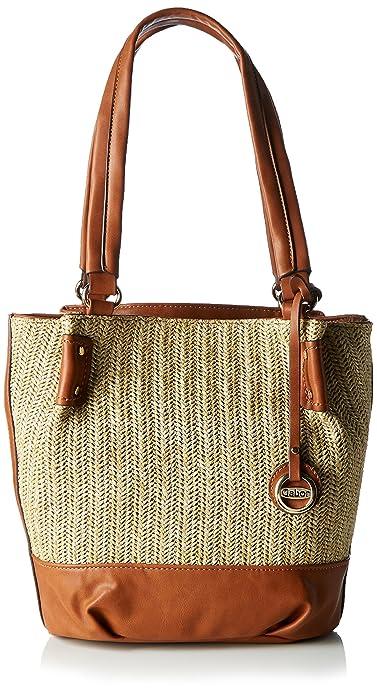 Womens Pisa Shoulder Bag Gabor y3tOlf7HR