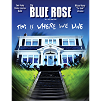 The Blue Rose Magazine: Issue #06