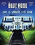 The Blue Rose Magazine: Issue #06 (English Edition)