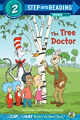 The Tree Doctor (Dr. Seuss/Cat in the Hat) (Step into Reading) Kindle Edition