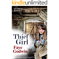 Thief Girl