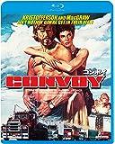 コンボイ [Blu-ray]