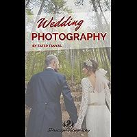 Wedding Photography: Raw No Fluff Tactics For A Flawless Wedding.