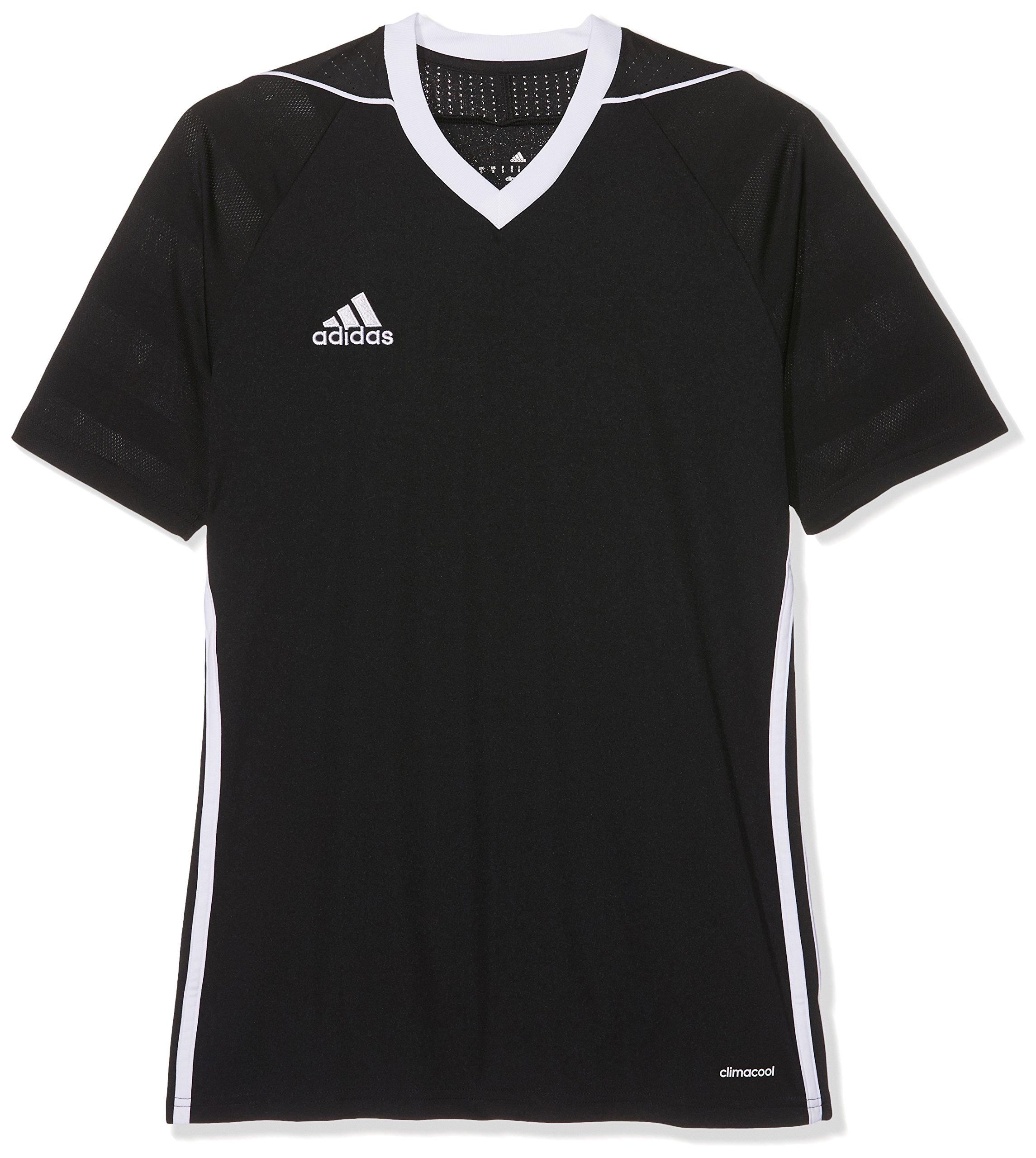 Fútbol Mejor En Hombre Equipación Valorados Camisetas De Para OPkuiTXZ