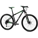 "Mongoose Men's Tyax Expert 29"" Wheel"