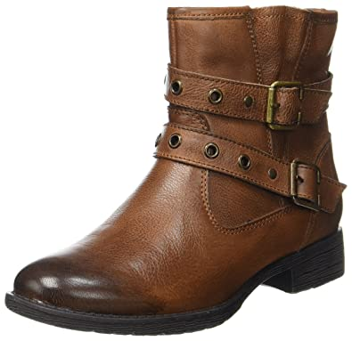 Store With Big Discount Womens 25410 Boots Jana Cheap Sale Limited Edition 7Kzqf
