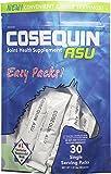 Nutramax 30 Count Cosequin Equine Asu Easy Pack