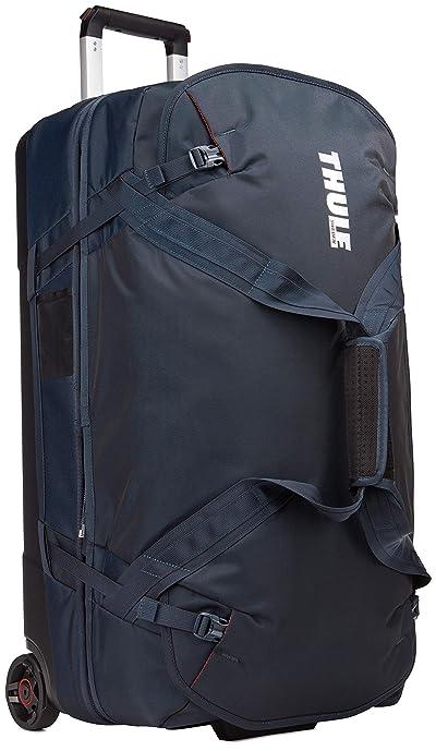 "Thule Subterra Luggage 75cm/30"""