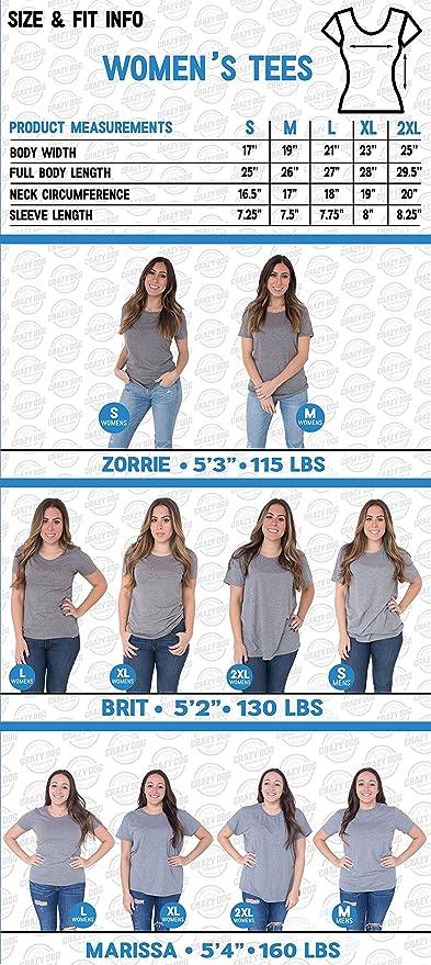 6c3c69ec633 Amazon.com  Womens Fitness Taco Funny Gym T Shirt Cool Cinco De Mayo Tee  for Ladies  Clothing