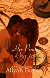 Her Pirate Rogue (Rakes & Rogues Book 3)