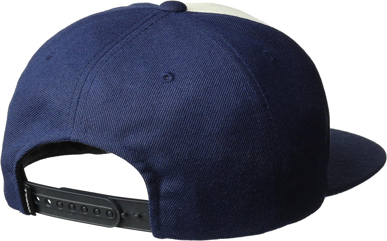 ONeill Herren SP8196006 Baseballm/ütze