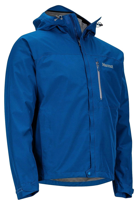 Amazon.com: Marmot Minimalist Mens Lightweight Waterproof ...