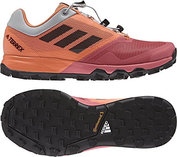 adidas Terrex Trailmaker W Chaussures de randonnée Femme