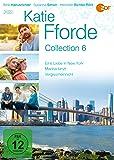 Katie Fforde: Collection 6 [3 DVDs]