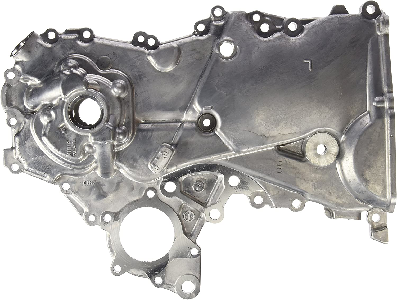 TOYOTA 15100-21043 Engine Oil Pump