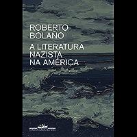 A literatura nazista na América