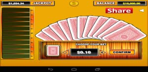 Free Poker Games Gamespoker Name of Love from Big Cloud Games Tricks Cheats