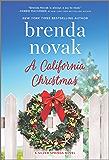 A California Christmas (Silver Springs Book 7)