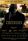 Software : Hitman Game of the Year Edition [Online Game Code]