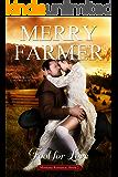 Fool for Love (Montana Romance Book 2)
