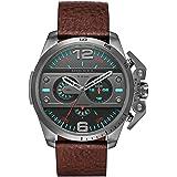 Diesel Herren-Uhren DZ4387
