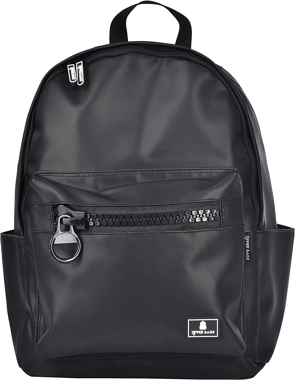 Midi Design Backpack - Laptop Backpack, School/Travel/Gym, Casual Backpack for Work/University/Outdoor for Women/Men Bag