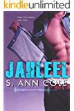 Jahleel (Loving All Wrong Book 1)