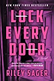 Lock Every Door: A Novel