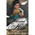 Married In Haste (Marriage by Fate Book 2)