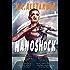 Nanoshock (SINless)