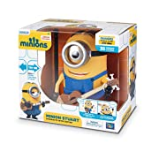 [Toys R Us]MINIONS!!! $10 ( REG $30-$55) + More (Updated)