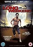Long Weekend [DVD]
