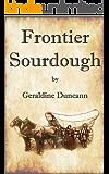 Frontier Sourdough