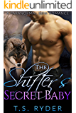 The Shifter's Secret Baby
