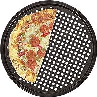 Amazon Best Sellers Best Pizza Pans Amp Stones