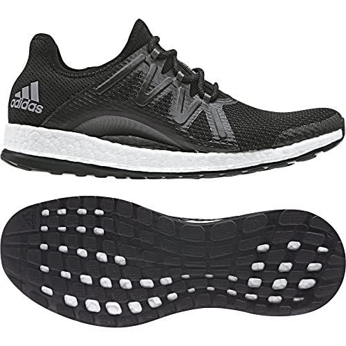 1310bcda1 adidas Women s Pureboost Xpose Gymnastics Shoes  Amazon.co.uk  Shoes ...