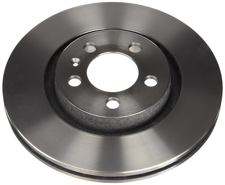 Pair Brembo 09.7012.14 Brake DISCS