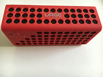URGE Basics Wireless Speaker