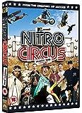 Nitro Circus [DVD]