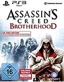 Assassin's Creed: Brotherhood - Da Vinci Edition