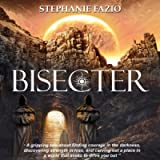 Bisecter: Bisecter Series, Book 1